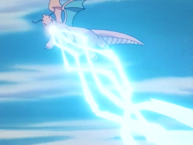 File:Drake Dragonite Ice Beam anime.png