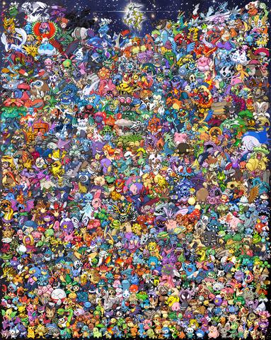 File:Pokemon Search.png