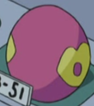 File:Smoochum Egg.png