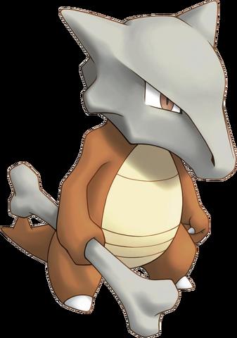 File:105Marowak Pokemon Mystery Dungeon Explorers of Sky.png