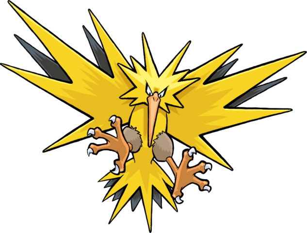 File:145Zapdos Pokemon Ranger Guardian Signs.png