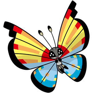 File:666Vivillon Ocean Dream.png