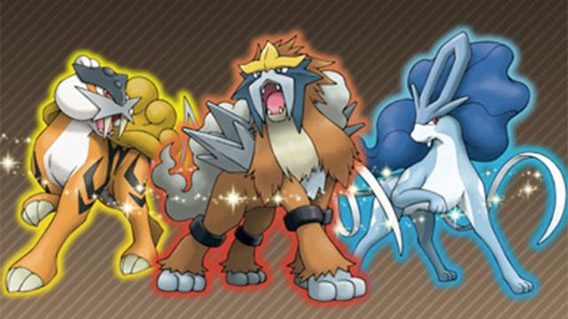 File:Crown Beasts Trio.jpg