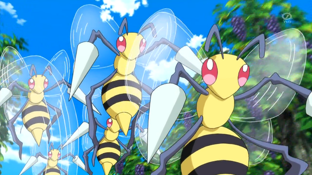 File:Beedrill XY016.png