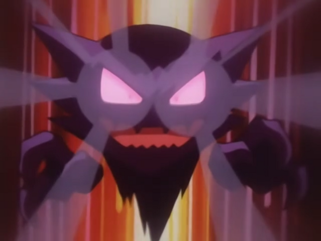 File:Morty Haunter Mean Look.png