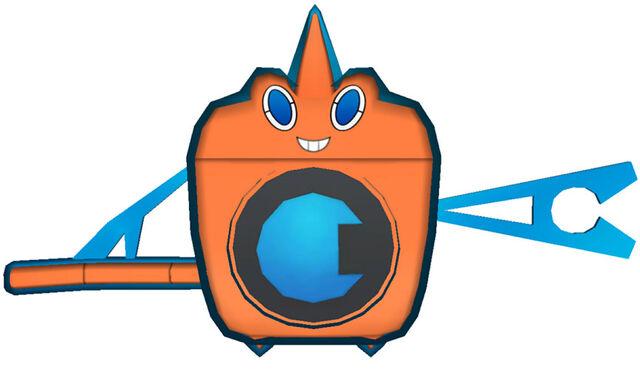 File:479Rotom Wash Rotom Pokémon PokéPark.jpg
