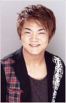 File:Kenta Miyake.jpg