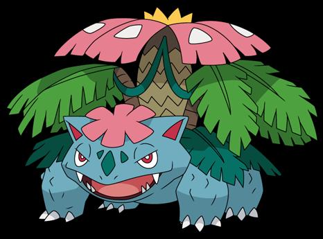File:003Venusaur-Mega XY anime.png