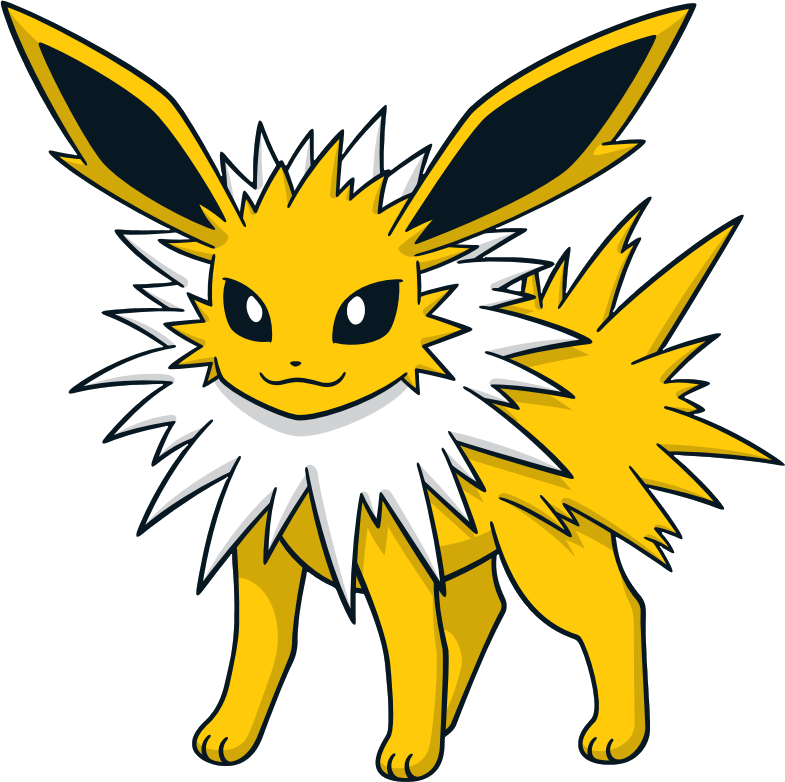 File:135Jolteon Dream.png