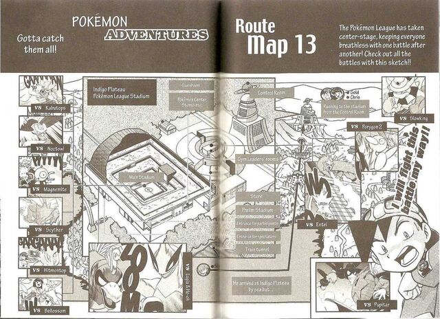 File:Adventures volume 13 map.jpg