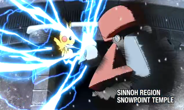 File:Red's Pikachu Iron Tail Generations.png