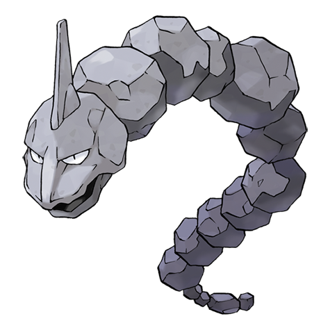 File:095Onix.png