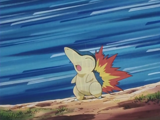 File:Ash Cyndaquil Agility.png