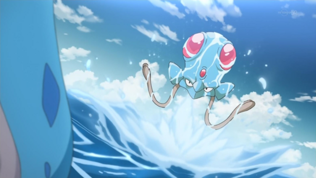File:Red Tentacool PO.png