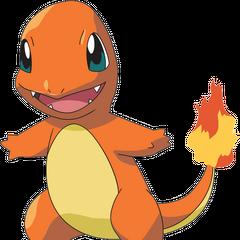 Поколение I  Pokemon Wiki  FANDOM powered by Wikia