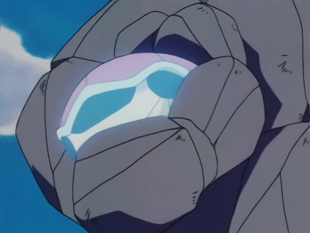 File:Ash Squirtle Withdraw.png