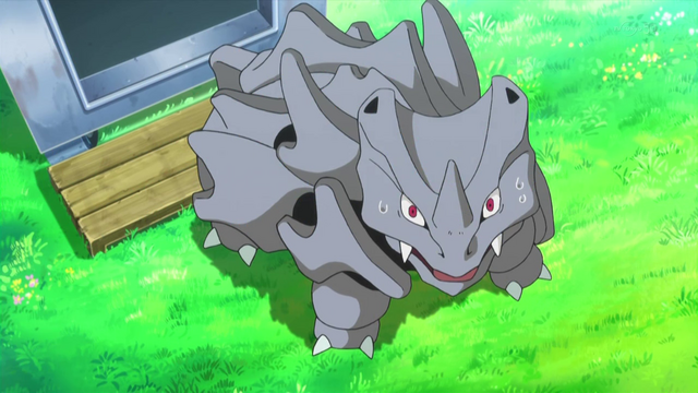 File:Grace Rhyhorn.png