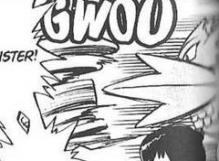 Ryu's Seadra Twister