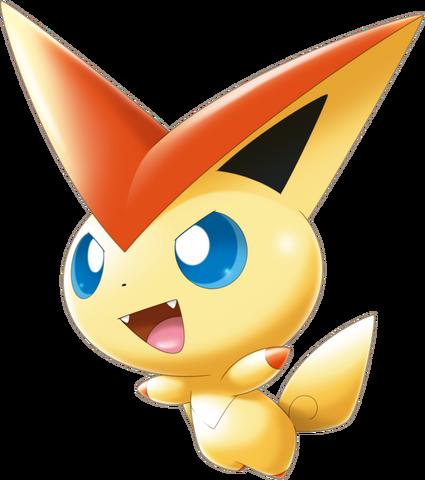 File:494Victini Pokemon Rumble U.png