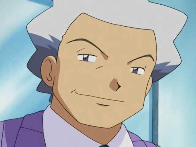 File:Mr. Stone anime.jpg