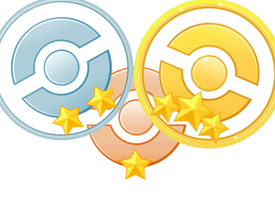 File:PokemonGOMedals.png
