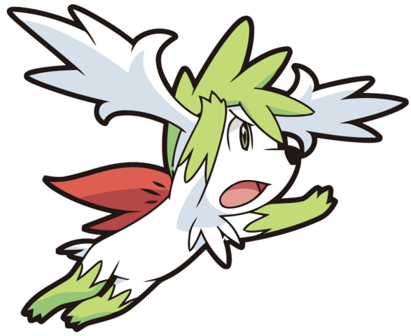 File:492Shaymin Sky Forme DP anime 7.png