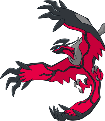 File:717Yveltal Dream 2.png
