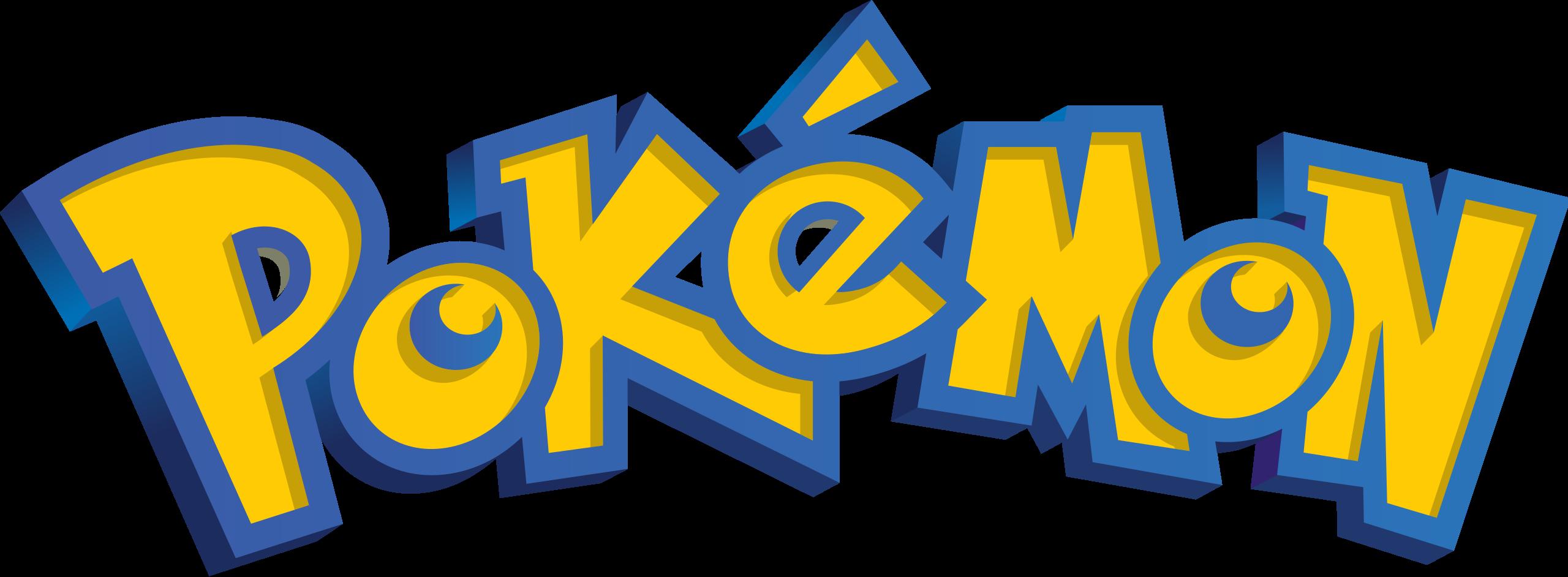 File:PokémonLogo(Eng).png