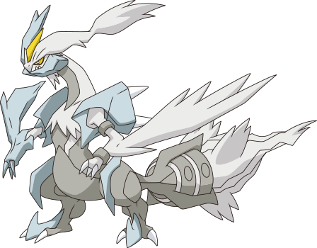 File:646Kyurem-White XY anime.png