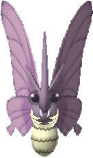 File:049Venomoth Pokemon Stadium.png