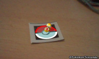 File:Scraggy pokedex 3d.jpg