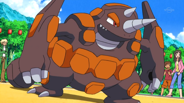 File:Palmer Rhyperior.png