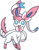 700Sylveon Dream.png