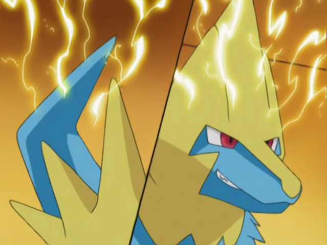 File:Wattson Manectric Charge.png