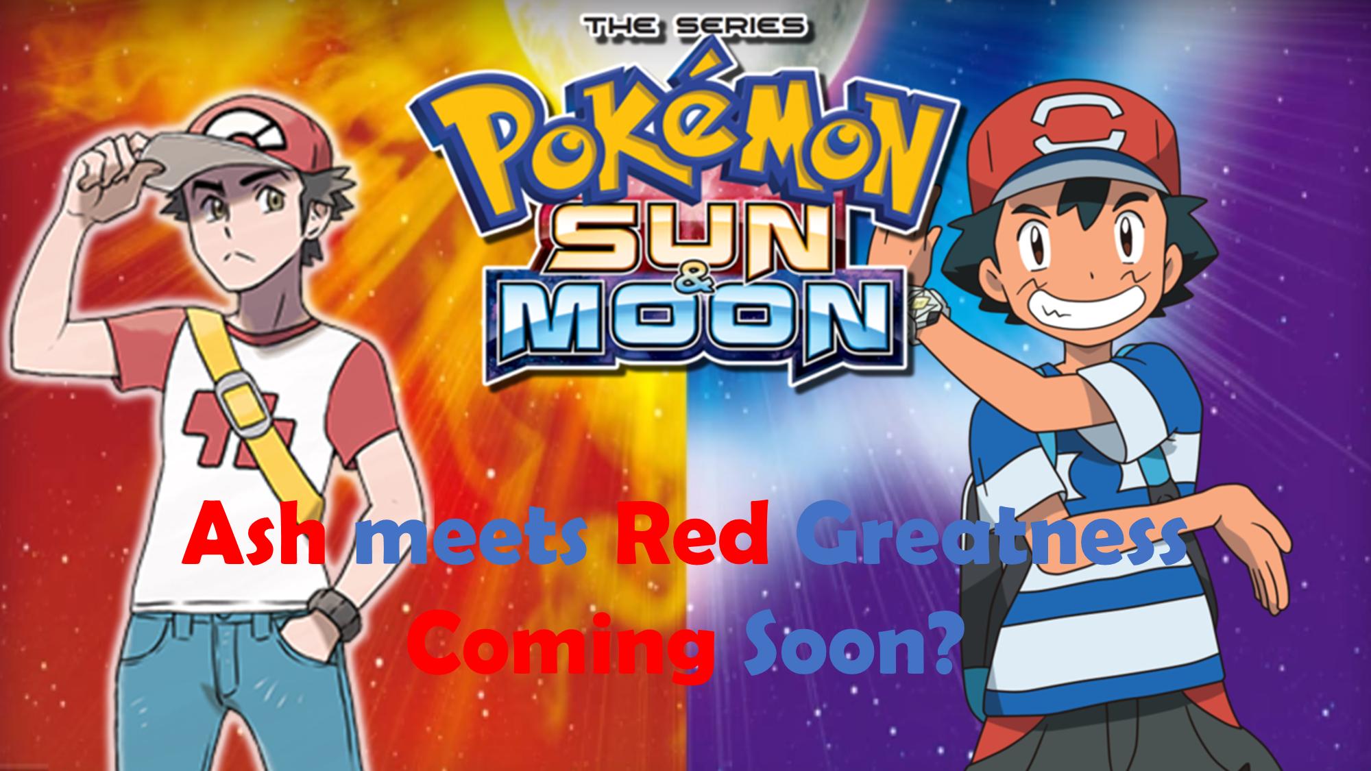 user blog a1m2o3u4r5 pokemon sun and moon coming soon ash meets