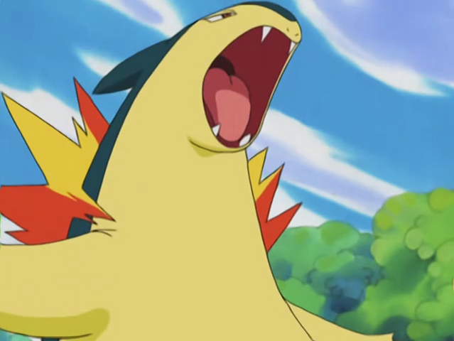 File:Mr Moore Typhlosion.png
