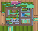 Pewter City HGSS.png
