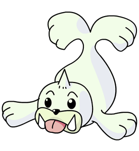 File:086Seel OS anime.png