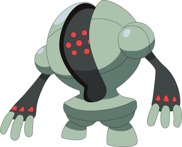 File:379Registeel AG anime.png