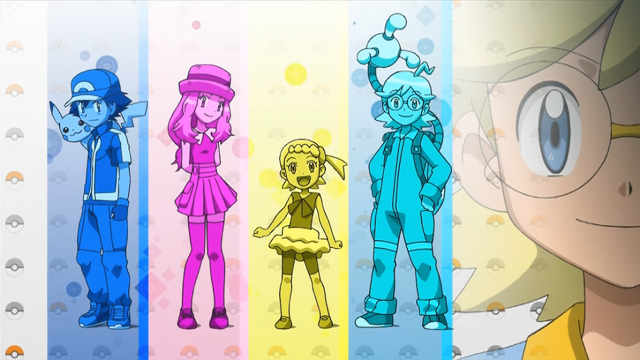 File:Title Card XY Clemont.png