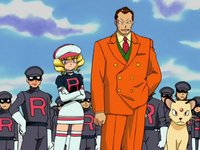 File:Domino and Giovanni.png