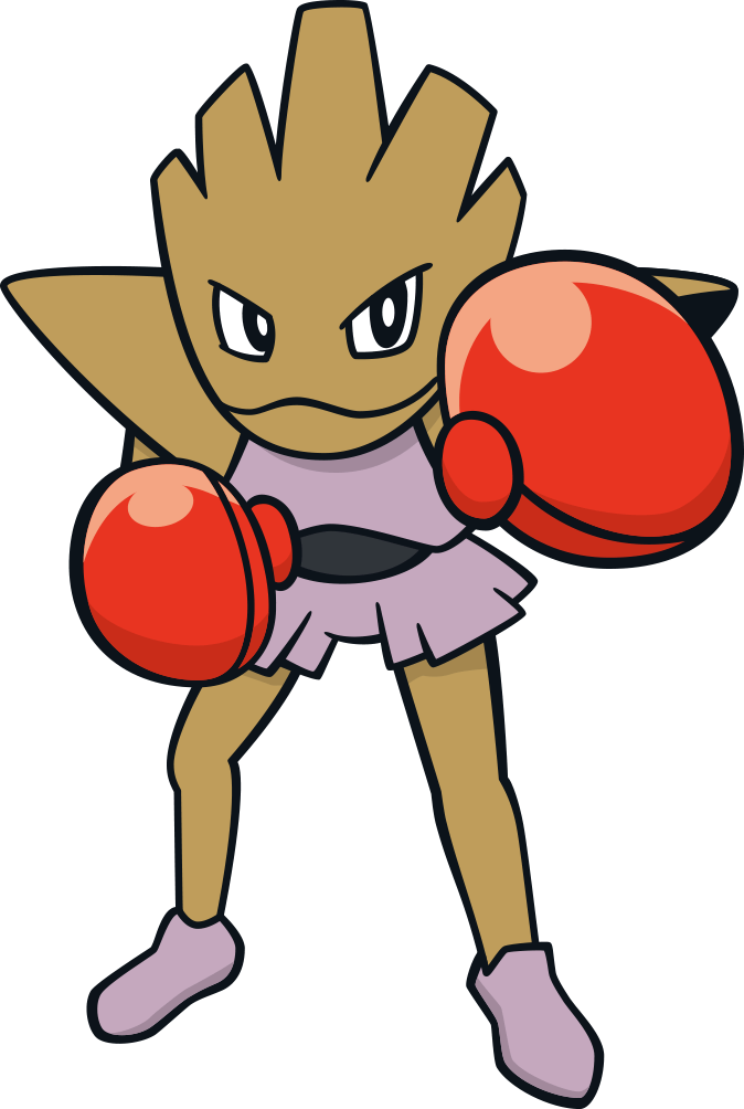 File:107Hitmonchan Dream.png