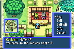 File:Kecleon shop2.png