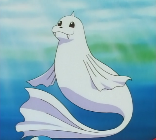 File:Cerulean Gym Dewgong.png