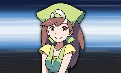 File:PokemonBreeder-Female.png