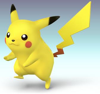 File:Pikachu Brawl.png