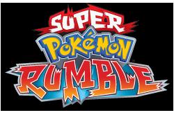File:Super Pokémon Rumble.png