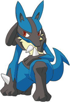 File:448Lucario XY anime.png