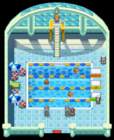 File:Cerulean Gym HGSS.png