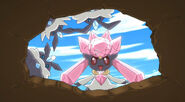 Diancie-princes-princess-of-the-diamond-domain